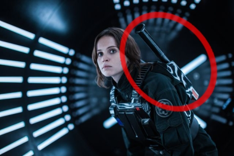 jyn-backpack2