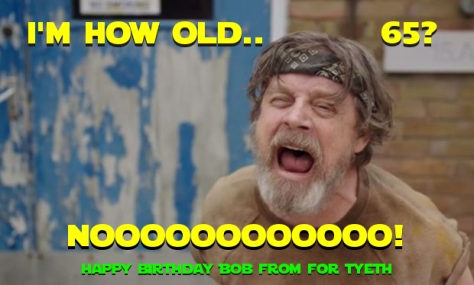 mark-hamill-how-old