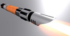 CC-2224-FTE Emitter