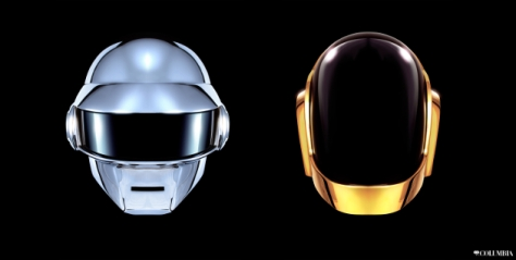 daft-punk-pair-helmetsresized