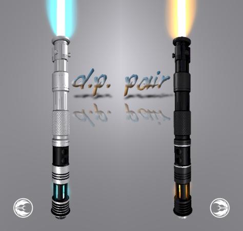 daft-punk-pair-sabers2