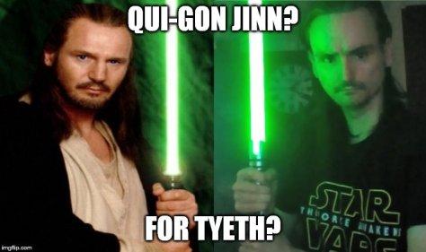qui-gon-tyeth-meme