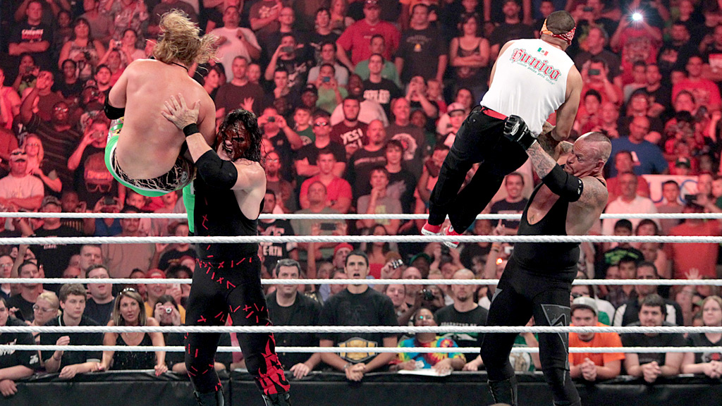 the-brothers-of-destruction-wwe-2
