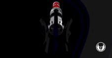Spidey-Legged Emitter
