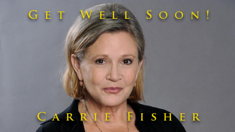 carriefisher2-Small.png