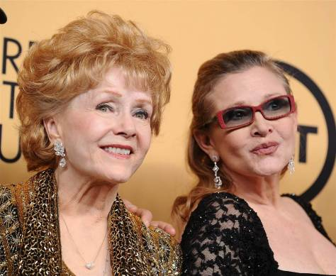 debbie-reynolds-and-carrie-fisher