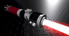 FirePower Emitter
