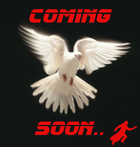 replicants-tear-coming-soon-dove