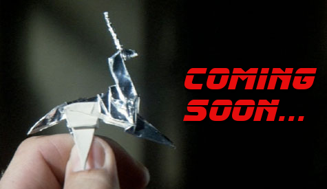 replicants-tear-coming-soon