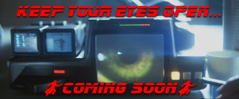 replicants-tear-vk-machine-coming-soon