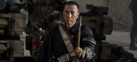 rogue-one-chirrut-imwe-donnie-yen