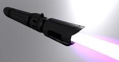 Dark Orbit Emitter