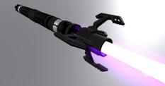 EmRay Ultra Emitter