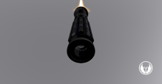 EX-23 Pommel