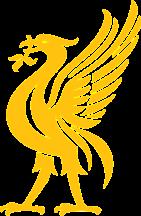 The Liver Bird emblem
