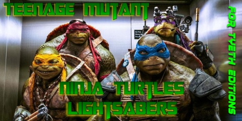 Ninja-TurtlesPlate