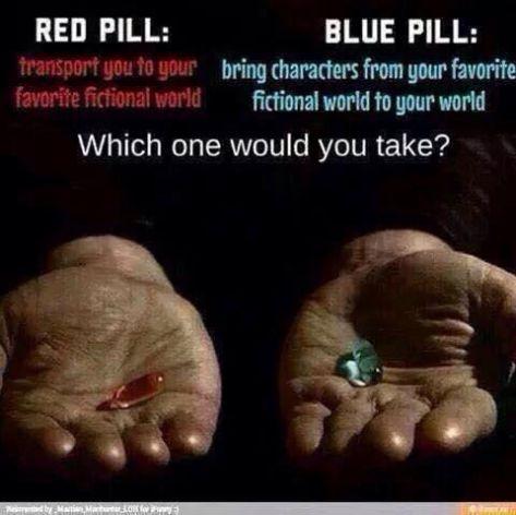 pillpoison