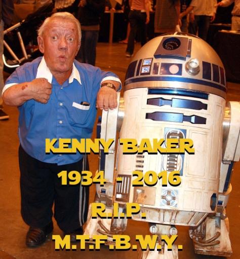 KennyBaker MTFBWY