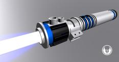 SensorScope Emitter