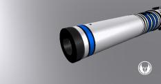 SensorScope Pommel