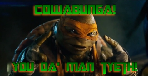 teenage-mutant-ninja-turtles-michelangelo V2