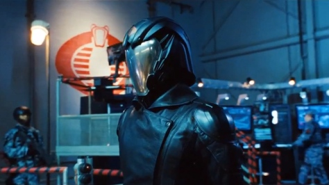 _Cobra_commander_Retaliation_