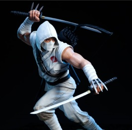 Storm Shadow (source Sideshowtoys.com)