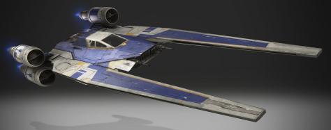 U-wing-SW_Battlefront
