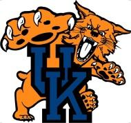 Wildcats! Wildcats!