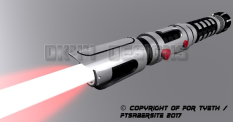 DK44ASP Emitter
