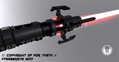 SGR Reaper Emitter 2