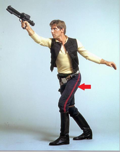 han-solo-star-wars-chronicles-promo-stormtrooper-blaster-SML