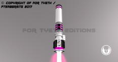 R2-KT Vertical Down