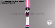 R2-KT Vertical Up