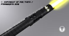 Batmobile Switch