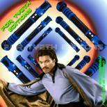 FT Lando Sabers