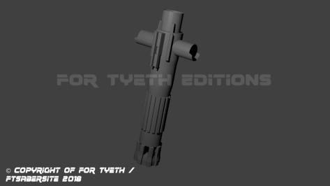 KyloNotVer3 MK