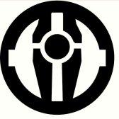 Revenchist Logo