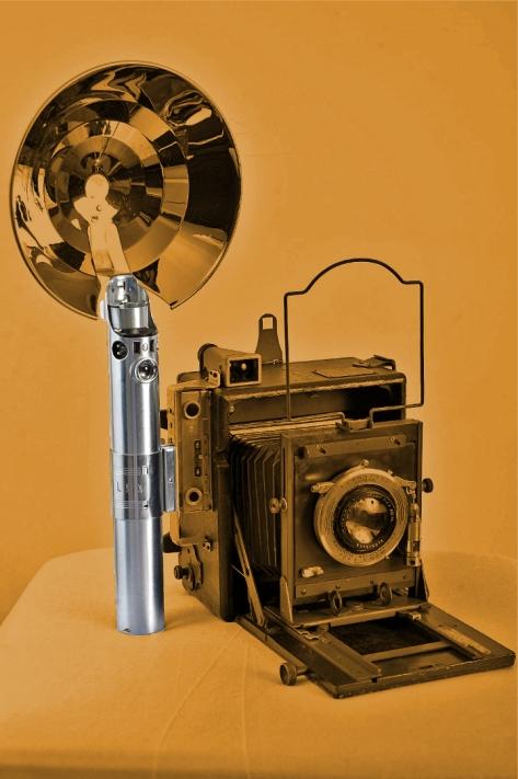 sabre-laser-graphlex-Sepia 2