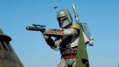 star-wars-boba-fett-facts