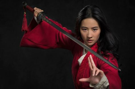disney.liveaction.mulan_