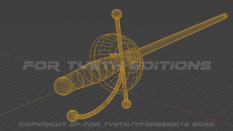 Master Z Wireframe Image 2