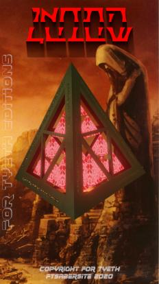 Logos logo image 1