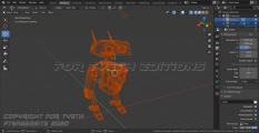 dROYd wireframe picture 2