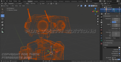 dROYd wireframe picture 1
