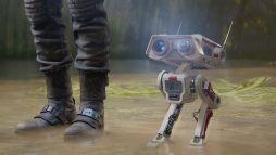 BD-1 in Jedi Fallen Order